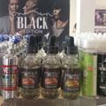 ClassVaping le Soler propose ses nouveaux e-liquides en boutique !