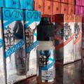 ClassVaping le Soler vend des cigarettes électroniques et e-liquides en boutique.
