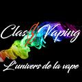 ClassVaping le Soler vend des e-liquides non OGM dans sa boutique de cigarettes électroniques.