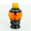 ClassVaping Le Soler vend l'atomiseur RDTA Dragon Ball en boutique et sur site.(® classvaping)