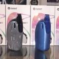 ClassVaping le Soler vend la box Joytech Penguin cigarette électronique idéale pour les primo-vapoteurs à découvrir en boutique.