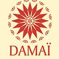 Commandez vos articles chez Damaï Perpignan par téléphone