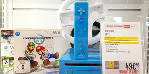 consoles jeux vidéo d'occasion en Promo à Perpignan chez Easy Cash Cabestany.