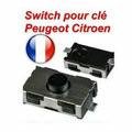 La Cordonnerie Anataloe France Perpignan a une solution si votre ouverture centralisée ne fonctionne plus (® cordonnerie anatole france perpignan)