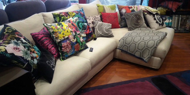 c t d co perpignan coussins haut de gamme perpignan. Black Bedroom Furniture Sets. Home Design Ideas