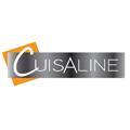 Cuisaline magasin de cuisines équipées à Perpignan et créateur de cuisines vous présente sa nouvelle collection !