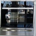 Cuisaline Perpignan propose de l'électroménager Neff pour équiper votre cuisine (® david gontier)