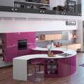 Cuisaline Perpignan vend les cuisines Morel marque française.(® cuisaline)