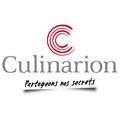 Culinarion Perpignan Magasin d'art de la table et coutellerie vend des couteaux Deejo.