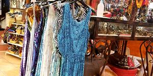 Damaï Perpignan est une boutique de mode à prix mini et d'idées cadeaux.