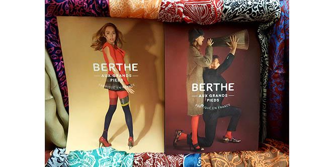 Damaï Perpignan propose les nouvelles collections d' accessoires de mode tendance !
