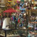 Damaï Perpignan propose de nombreuses idées-cadeaux en boutique en centre-ville.