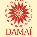 Damaï Perpignan propose de nombreuses idées-cadeaux originales