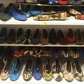 Damaï Perpignan vend des ballerines et des espadrilles avec un grand choix de modèles en boutique en centre-ville.