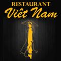 Découvrez la cuisine vietnamienne à Perpignan au restaurant Le Viet Nam.