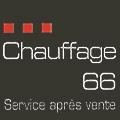 Dépannage Chaudière Perpignan et Entretien Chaudière avec Chauffage 66
