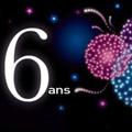L'institut de beauté Spa Douceur de Soi Cabestany fête ses 6 ans le 24 novembre dès 18h.
