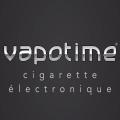 Trouvez en exclusivité le e-liquide français L'Absolu chez Vapotime Perpignan aux boutiques de Leclerc Sud et Polygone Nord.