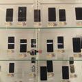 Easy Cash Perpignan Black Friday propose des offres exceptionnelles sur Smartphones et Informatique.