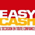 Easy Cash Perpignan vend des sacs de marque pas cher d'occasion