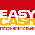 Easy Cash vend les smartphones d'occasion dernier cri au magasin de Cabestany.
