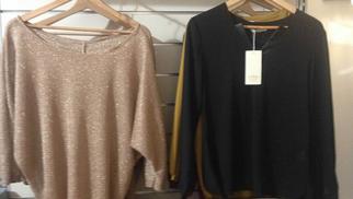 Easy Fashion Age Perpignan : des Promotions jusqu'à mi-février et un dépôt-vente de Mode haut de gamme.
