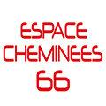 Espace Cheminées 66 annonce des Promos sur les poêles et cheminées avec les Journées volcaniques du 15 février au 15 mars 2019.