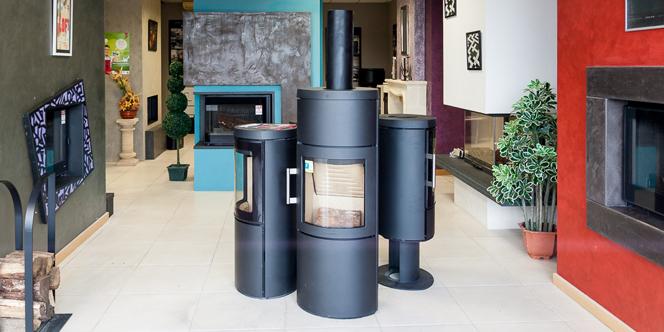espace chemin es 66 cabestany son actu et ses promos. Black Bedroom Furniture Sets. Home Design Ideas
