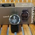 Garmin Perpignan chez Rando Running Perpignan pour optimiser vos courses te vos entraînements.