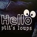 Hello p'tits Loups Perpignan annonce ses promos Black Friday dans sa boutique de mode enfants et femme au Château Roussillon.