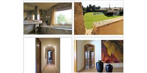 Immobilier prestige Perpignan avec la sélection de l'agence Carnet d'adresses Perpignan