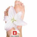 Institut Spa Cabestany Douceur de Soi présente 3 soins idéaux pour l'automne pour le visage, le corps et la beauté des pieds.(® douceur de soi)