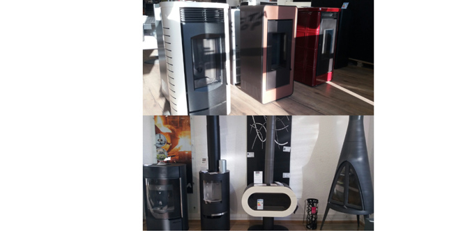 invicta perpignan promo sur po les bois et granul s. Black Bedroom Furniture Sets. Home Design Ideas
