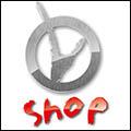 Invicta Shop 66 vend des poêles à bois avec label d'excellence dans son magasin de Perpignan.