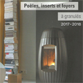 Invicta Shop Perpignan vend des poêles Design avec les nouvelles technologies.