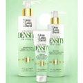 Jean Louis David Canet en Roussillon propose les Soins cheveux Density Therapy.