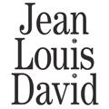 Jean Louis David Perpignan et Canet en Roussillon affichent la collection Eté des coupes à retrouver dans leurs salons de coiffure.