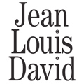 Jean Louis David vend des produits Homme Redken Brews dans ses salons de Perpignan Rue Mailly et Canet.