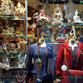 L'Anaconda Perpignan propose de nombreuses idées-cadeaux dans sa boutique de centre-ville.
