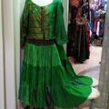 L'Anaconda Perpignan vend des vêtements femme en soie