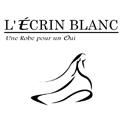 L'Ecrin Blanc Perpignan Magasin de robes de mariage et costumes de marié propose des robes de mariée tendance à découvrir en boutique et au salon du mariage du 2 au 4 novembre au Château de Valmy.