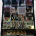 L'Instant Coiffure Studio Canet en Roussillon présente la gamme de maquillage Misslyn à découvrir au salon de coiffure (® david gontier)