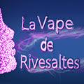 La Vape de Rivesaltes vend le pod novo de chez Smok dans son magasin de cigarettes électroniques pour vapoteurs.