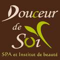 Le spa Douceur de Soi Cabestany propose son offre Fête des Mères.