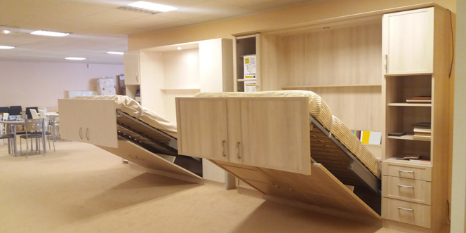lit relevable perpignan meubles logial au boulou perpignan shopping. Black Bedroom Furniture Sets. Home Design Ideas