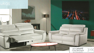 perpignan vous pr sente ses meilleurs voeux. Black Bedroom Furniture Sets. Home Design Ideas