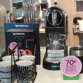 Trouvez des machines à café Nespresso Magimix moins chères à Perpignan chez Casa Mathé Latour Bas Elne jusqu'à fin 2017.