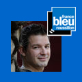 """Ecoutez les matchs de l'USAP en direct sur France Bleu Roussillon aussi bien ceux joués à domicile que ceux disputés à l'extérieur dans """"Intégral USAP"""" et l'émission dédiée """"Le lundi c'est Rugby"""" tous les lundis."""