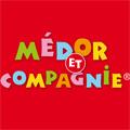 Médor et Compagnie Perpignan propose la livraison gratuite à partir de 25 € d'achat pour l'alimentation et les accessoires de vos animaux de compagnie *