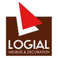 Meubles Logial au Boulou dédié à l'ameublement et à la déco vend des canapés, de la déco, de la literie et propose de nombreuses idées-cadeaux.